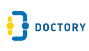 doctory small