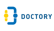 Doctory